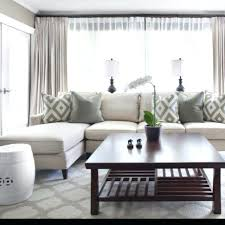 ds for living rooms ideas for ds in a living room best living room curtains ideas ds for living rooms