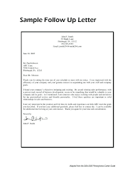 How To Write An Email With Resume And Cover Letter Attached Maggi