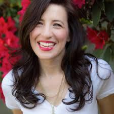 Stephanie Garber   The Bent Agency