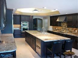 New Kitchen Kitchen Mesa Az