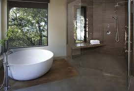 bathroom design companies. Exellent Bathroom Uncategorized Bathroom Design Company Companies In On Simple 12 To A