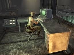 mixed signals fallout wiki fandom powered by wikia Electric Fuse Box Wiring at Electric Box Fuses New Vegas
