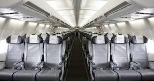 Classes Of Service Icelandair
