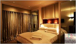 cool lighting plans bedrooms. Impressive Modern Bedroom Lights With Living Room On Decoration Lighting Ideas Cool Plans Bedrooms O