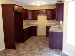 10x10 Kitchen Layout Similiar U Shaped 10 X 10 Kitchen Layouts Keywords