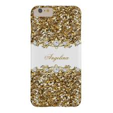 iphone 5s gold case for girls. silver white gold diamond jewel glitter barely there iphone 6 plus case iphone 5s for girls i