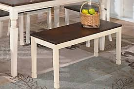 Dining room table bench Pool Table Large Whitesburg Dining Room Bench Rollover Ashley Furniture Homestore Dining Room Benches Ashley Furniture Homestore