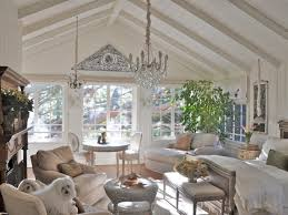 Lighting For Living Room Vaulted Ceilings Living Room Cathedral Ceiling Ideas Yes Yes Go