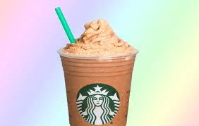 starbucks drinks secret menu. Perfect Starbucks Starbucks Secret Menu Is Real The 41 Best Things To Order With Drinks S