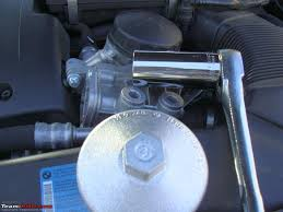 Filter Wrench: Diy Oil Filter Wrench