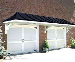 glamorous small garage doors decorations breathtaking door replacement panels clopay