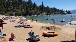 round hill pines beach south beach