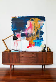 art bedroom furniture. retro art bedroom furniture