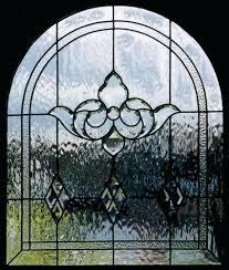mesmerizing leaded glass leaded glass window leaded glass door repair houston