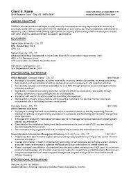 General Manager Skills Resume Best Of Entry Level Job Resume