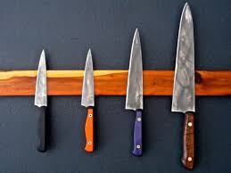 10 Chefsu0027 Knives Made In USA  The AmericanologistsHigh End Kitchen Knives