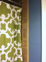 target threshold curtains navy and beige curtains kitchen curtains target
