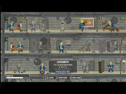 Fallout 4 Perk Chart Fallout 4 Perk Chart