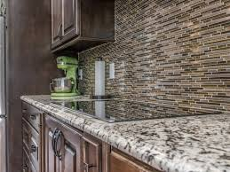 dazzling stone city granite design endearing granite countertops columbia sc