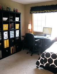 office in master bedroom. Frightening Bedroom Office Ideas In Master New Combo Design . Outstanding Practical