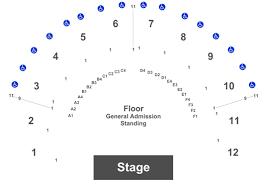 Hayley Kiyoko In San Francisco Tickets 03 12 2020 8 00 Pm Etc
