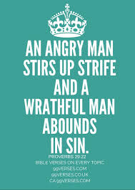 Christian Quotes About Anger Best Of Anger Bible Verses Quotes Faith Bible Study Bible Quotes