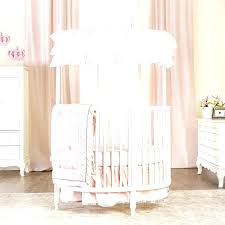 round bassinet bedding round bassinet bedding set compact round baby bed round baby bedding sets baby round bassinet bedding