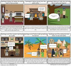 alchemist story fullmetal alchemist franchise full metal alchemist  timika s alchemist story board storyboard by timikadavis