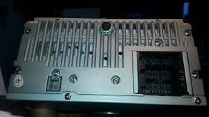 help please steering wheel controls wiring kia forum oem radio