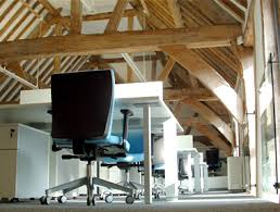office barn. Modren Office Barn Office Furniture Image To