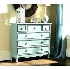 distressed furniture for sale. Distressed Furniture For Sale Charming Cape Town .