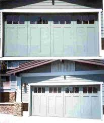 pella doors craftsman. Full Size Of Garage Door:pella Sliding Door Locks Very Attractive Doors With Windows Large Pella Craftsman