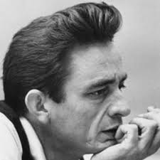 Classic Mens Hairstyles 50 Amazing How To Get The Pompadour Haircut The Idle Man
