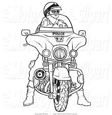 Fortable motorcycle coloring pages pictures inspiration entry police 20motorcycle 20coloring 20pages 2026