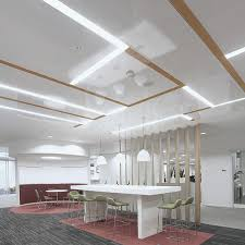 future designs lighting. downlight accent lighting future designs m