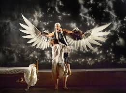 nurse resume builder angels in america play essay a short summary of tony kushner s angels in america this synopsis covers all the crucial plot points of angels in america