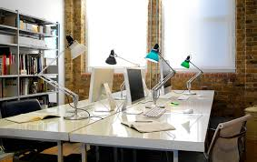 modern office lamps. Modern Office Lamps R