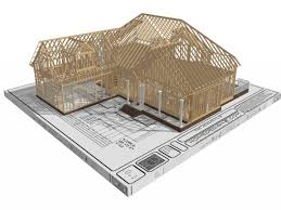 residential building drawings free autocad wood house plan architecture dwg files glamorous plans contemporary