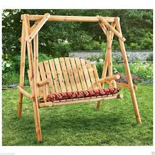 home design introducing backyard swings for s cute outdoor swing with canopy furniture how to