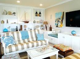 sea themed furniture. Beach Sea Themed Furniture