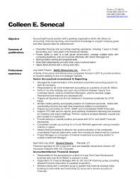 resume objective sentence a good college resume example craw resume objective sentence a good college resume example craw objective statement for entry level accounting resume sample resume objective statements for