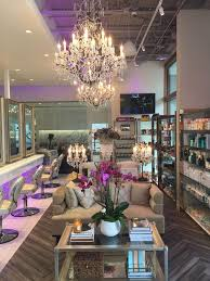 beauty salon lighting. 8 new newport beach stores restaurants and salons beauty salon lighting
