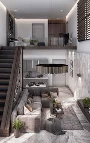 casas modernas 100 modelos por fora por dentro e fotos ideas para casas modernas