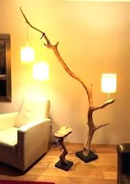 full size of kirklands distressed cream floor lamp shade with shelves lamps home combo lighting awesome