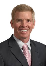 Ed Dineen Named Chief Operating Officer for LyondellBasell ...