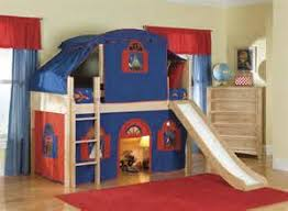 awesome kids boy bedroom furniture ideas bunk bed tents for boys awesome kids boy bedroom furniture ideas