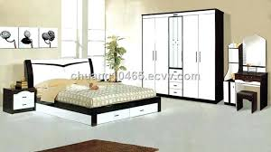 chinese bedroom furniture.  Bedroom Chinese Bedroom Furniture Modern Sets    On E
