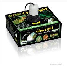 tortoise lighting. Glow Light Clamp Lamp Tortoise Lighting G