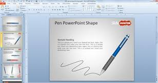 Themes For Microsoft Powerpoint 2010 Free Download Microsoft Powerpoint Free Templates 2010 Powerpoint Themes Free