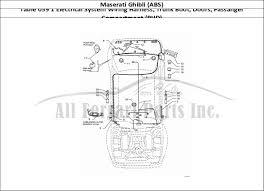 Dorman window motor wiring diagram dorman get free image